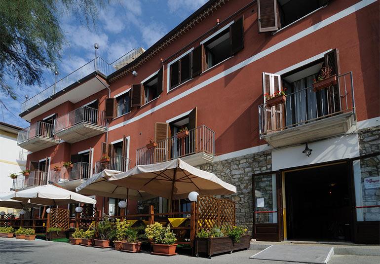 bg-home2-hotel-la-rampa