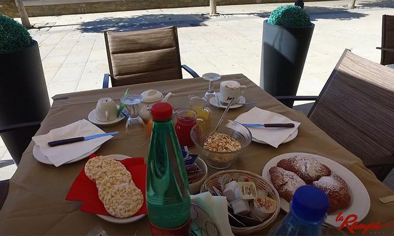 servizi-colazione-hotel-la-rampa